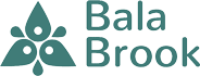 Bala Brook Dartmoor Retreat Centre Logo